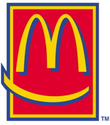 Mcdonalds logo 2000.png