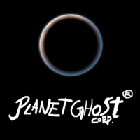 Planetghost1.png