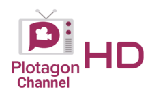 Plotagon Channel HD (2019-present).png