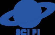 Sci Fi logo 1999.png