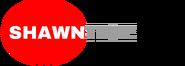 ShawnTime logo