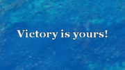 Victoryishourslogo.png