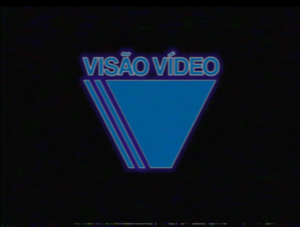 Vv1.png