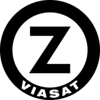 ZTV logo 2007.png