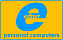 2010 Ethan Personal Computers Logo.PNG