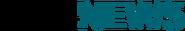 Centralnews logo 2012