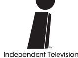 Ion Television (Hosona)