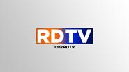 RDTV2017ID
