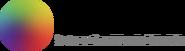 Sistema Brasileiro de Televisão logo concept