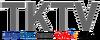 Taugaran Korean Television