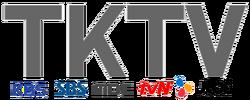 TKTV 2018.png