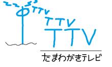 TTV 1986.png