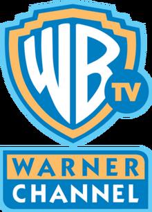 Warner Channel logo.png