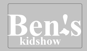 Ben's Kidshow (1934-1940).png