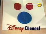 DisneyPaper