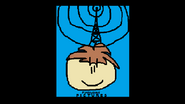 FinleyLand Pictures logo (2007-2014)