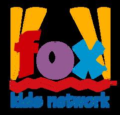 Foxkids.png