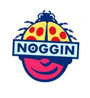 NogginBug.png