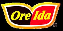 Ore-Ida.png