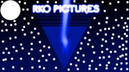 RKO (Toontopia 3 - The Night Claws, 2012)