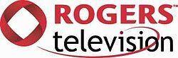 Rogers Television.jpg
