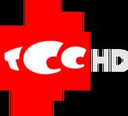 149px-Tcc logo