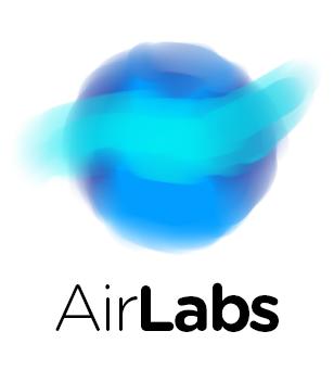 Air Labs