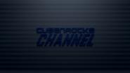 CubenRocks Channel (Blinds)
