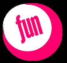 Fun2017.png