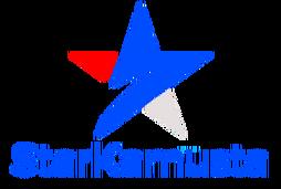 LogoMakr 7PUJGL.png