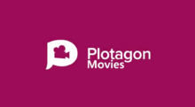 Plotagon Movies logo (2017-present).png