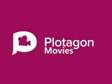 Plotagon Movies