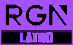 RGN Latino logo 2018 final.png