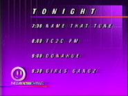 Screenshot TC2C 1986 7 5
