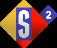 TSC2AN1994.png