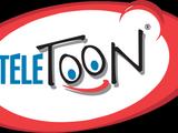 Teletoon UK