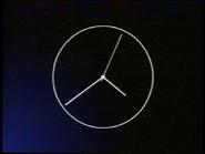 TheCuben2006 Channel clock (2002)