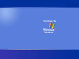 Windows Television