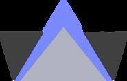YDMA-TV Logo 1999