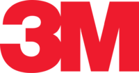 3M Network