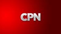 CPN ident 2003 HD