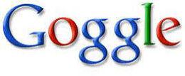 Goggle-2005-logo.jpg