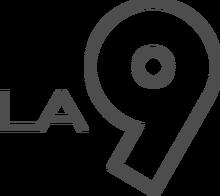 Logo La9 2002-2007.png