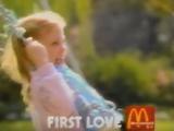 McDonald's (Alola)