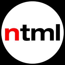 NTML1997.png