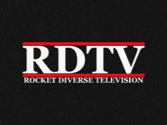 RDTV1982ID
