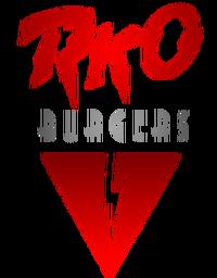 RKO Burgers 1997.png