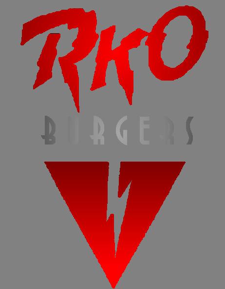 RKO Burgers