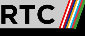RTC Caucasus.png