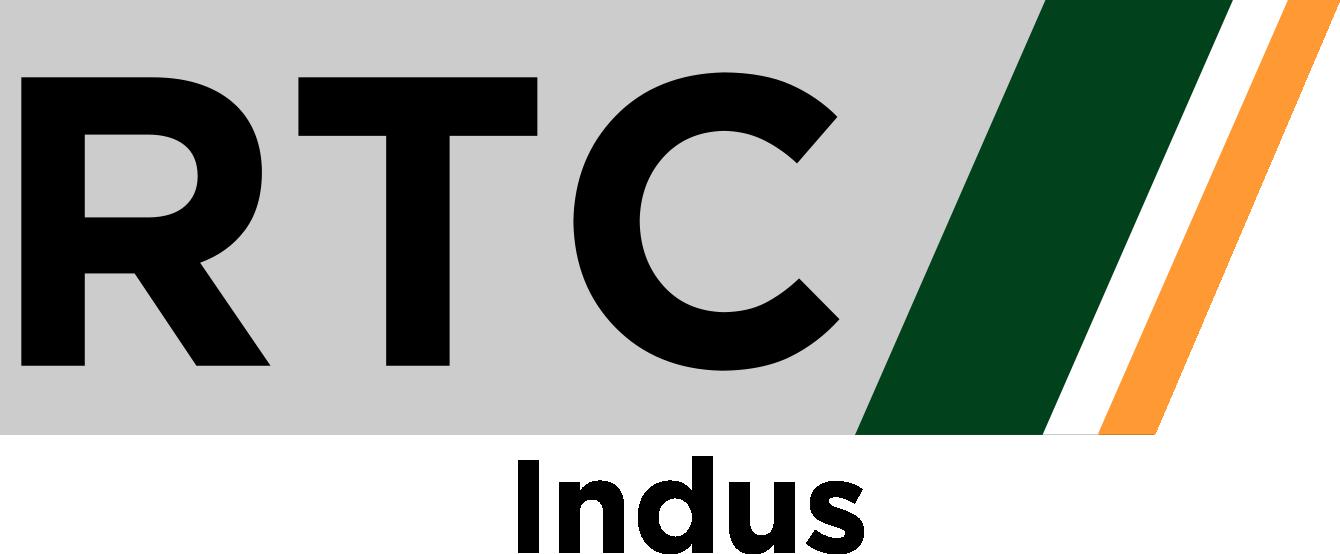 RTC Indus